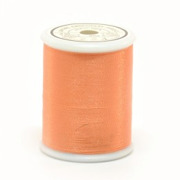 Embroidery Thread Coral - 234