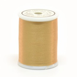 Embroidery Thread Cinnamon - 236