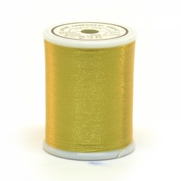 Embroidery Thread Blond - 238