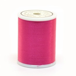 Embroidery Thread Peoney Pink - 241