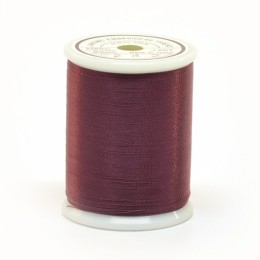 Embroidery Thread Burgundy - 242