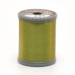 Embroidery Thread Moss Green - 246