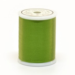 Embroidery Thread Meadow - 269