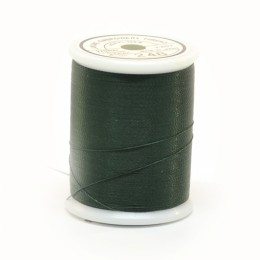 Embroidery Thread Dark Green - 248
