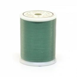 Embroidery Thread Aquamarine - 249