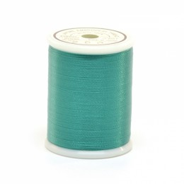 Embroidery Thread Emerald Green - 250
