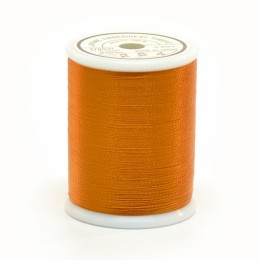 Embroidery Thread Hazel - 254