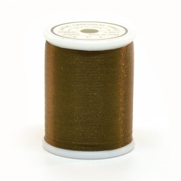 Embroidery Thread Sepia - 259
