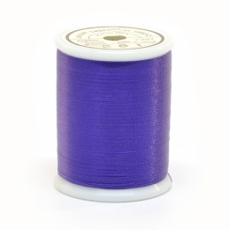 Embroidery Thread Violet Blue - 261