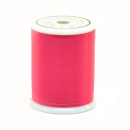 Embroidery Thread Crimson - 265