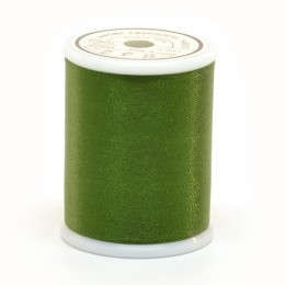 Embroidery Thread Meadow Green - 247