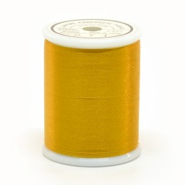 Embroidery Thread Yellow Ocher - 271