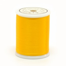 Embroidery Thread Honey Dew - 273