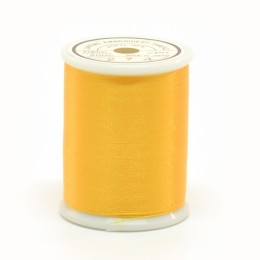 Embroidery Thread Tangerine - 274