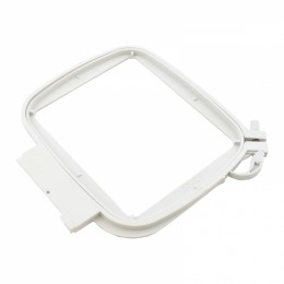 "Creative 120 Square Hoop 4.7"" x 4.7"" (120mm x 120mm) 412968202"