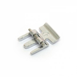 Zipper Foot for IDT System 820248096