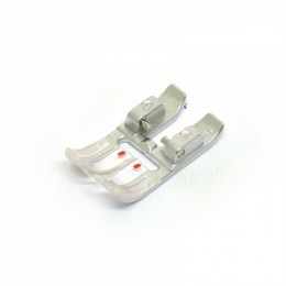 General Purpose/Standard Foot 820250096