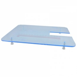 Wide Extension Table 820492096