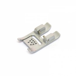 7/9 Hole Cord Foot 820608096