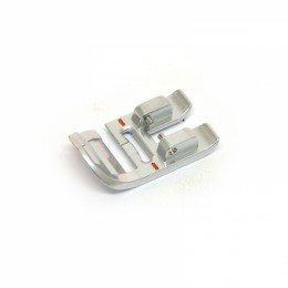 Decorative Trim Foot for IDT System 820614096