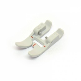 Non Stick Foot With IDT 820664096