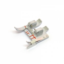 Seam Guide Foot for IDT System 820772096