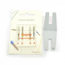 Creative Cutwork Needle Kit 820945096