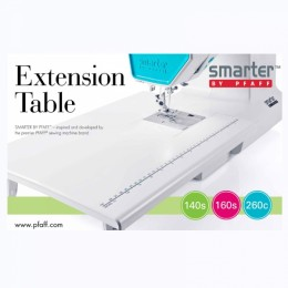 Smarter Extension Table 821079096 - SORRY, OUT OF STOCK