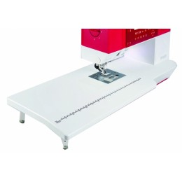 Wide Extension Table 821092096 - SORRY, OUT OF STOCK