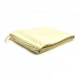 Cotton Roller Cover 67cm  923212659100