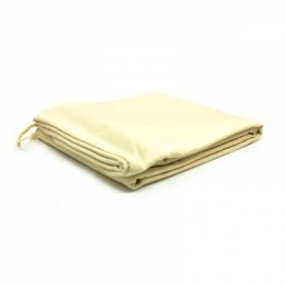 Cotton Roller Cover 84cm 923212749100