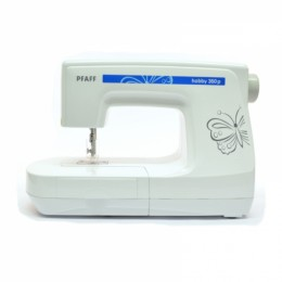Hobby 350P Embellisher SAVE £50.00