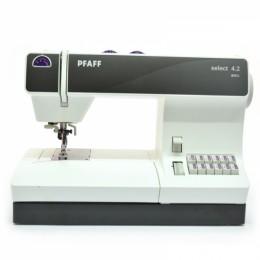 Ex-Display Select 4.2 Inc. SMD Thread Kit worth £50.00