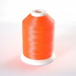 Simthread 030 Vermillion Embroidery Thread 1000m
