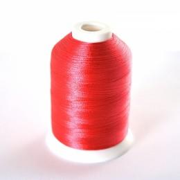 Simthread 086 Deep Rose Embroidery Thread 1000m