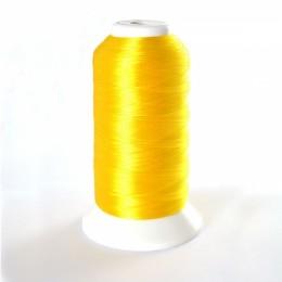Simthread 206 Harvest Gold Embroidery Thread 5000m