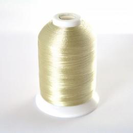 Simthread 399 Warm Grey Embroidery Thread 1000m