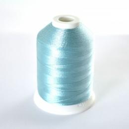 Simthread 542 Seacrest Embroidery Thread 1000m