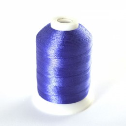 Simthread 607 Wisteria Violet Embroidery Thread 1000m