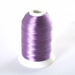 Simthread 612 Lilac Embroidery Thread 1000m