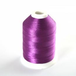 Simthread 620 Megenta Embroidery Thread 1000m