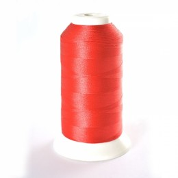 Simthread 800 Red Embroidery Thread 3000m