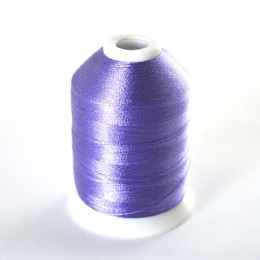 Simthread 804 Lavender Embroidery Thread 1000m