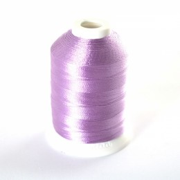 Simthread 810 Light Lilac Embroidery Thread 1000m