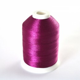 Simthread 869 Royal Purple Embroidery Thread 1000m