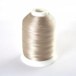 Simthread S008 Stone Embroidery Thread 1000m