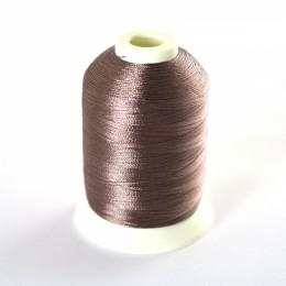 Simthread S011 Mushroom Embroidery Thread 1000m