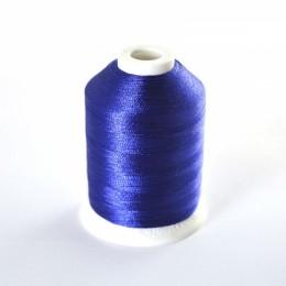 Simthread S014 Quinua Embroidery Thread 1000m