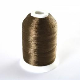 Simthread S017 Bark Embroidery Thread 1000m