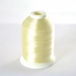 Simthread S018 Chantilly Embroidery Thread 1000m